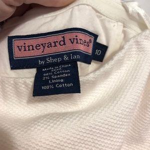 Vineyard Vines Dresses - Size 10 EUC Vineyard Vines Dress